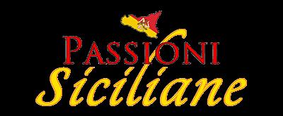 Passioni Siciliane