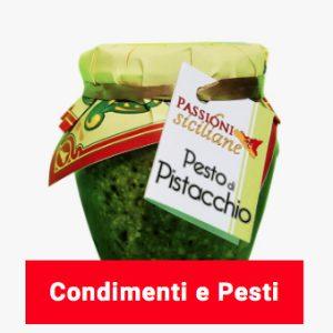 passioni_siciliane_condimenti