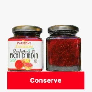 passioni_siciliane_conserve