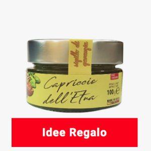 passioni_siciliane_idee_regalo